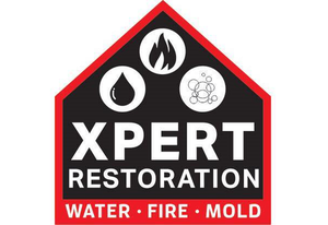 Xpert Restoration, Inc